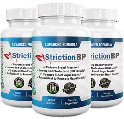 striction-bp-Reviews
